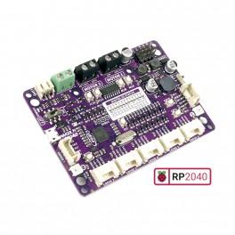 Maker Pi RP2040