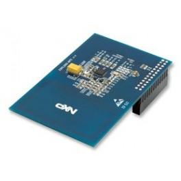 NFC-addon board