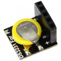 RTC - RealTime Clock voor de Raspberry Pi