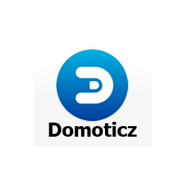 Domoticz micro-SD 16Gb Patriot