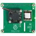 Raspberry Pi PoE HAT (V2)