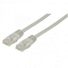 cat 5e Ethernet kabel 2m