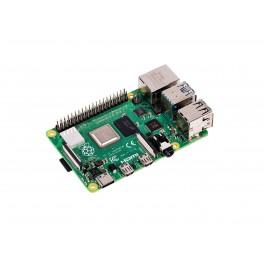 Raspberry Pi 4B - 2GB