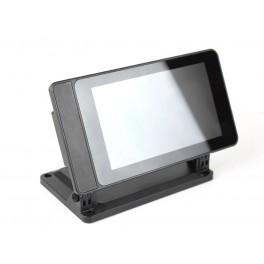 SmartiPi Touch 2 (behuizing excl. scherm)