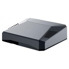 Argon one voor Raspberry Pi 4
