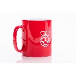 Raspberry Pi mok