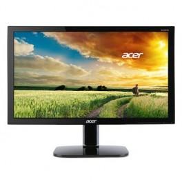 "Acer KA240HQBbid 24"", D-Sub/DVI/HDMI"