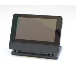 SmartiPi Pro (small) (zonder scherm)