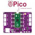 Maker Pi Pico, inclusief Raspberry Pi Pico